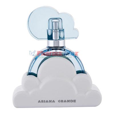 Ariana Grande Cloud Tester 3.4oz